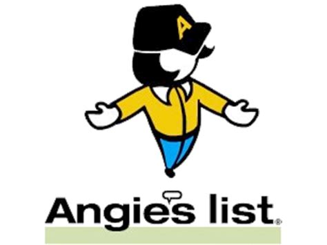 angies list angie s list worth nearly 1 billion as shares soar 25 percent tricia duryee commerce