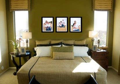 how to arrange a small bedroom arranging a small bedroom large and beautiful photos