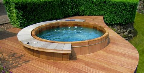 hot tubs wooden hot tubs hot tub accessories riviera hot tubs