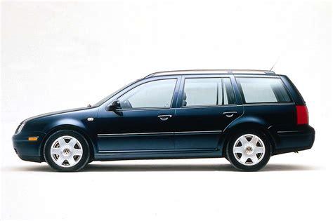 volkswagen golf wagon interior 1999 05 volkswagen golf jetta consumer guide auto