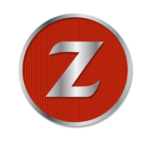 Z Logo sciaps resource library media gallery