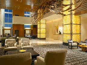 Hotel Interior Design Elegant Lobby Boutique Hotel Interior Design Of Canyon