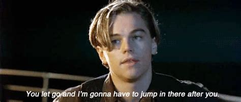 film titanic asli how about no animated gif 294354 on favim com