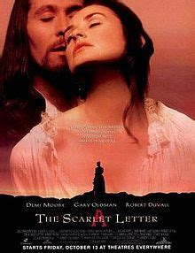 Scarlet Letter Wiki 139 Best Images About Gary Oldman On
