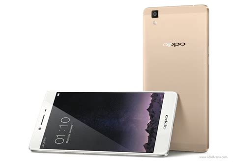 Oppo R7s Ram 4gb oppo r7s goes official with 4gb of ram and 5 5 amoled display gsmarena news