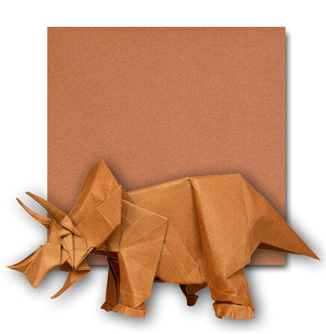 Origami Shop - tant 35x35 cm 14 quot x14 quot choose color of your pack 10