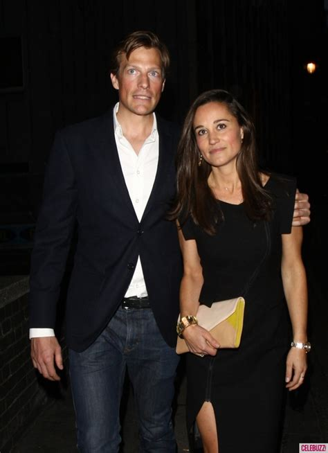 pippa middleton and her boyfriend nico jackson enjoyed at pippa middleton boyfriend 2015 is pippa middleton engaged