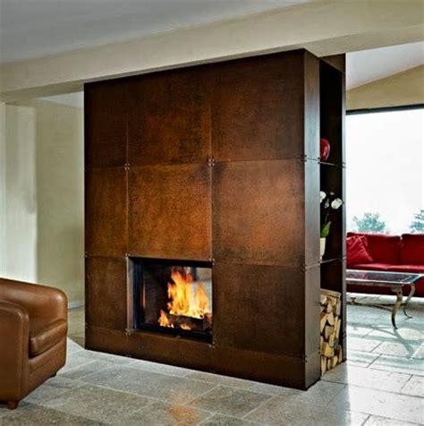 camino a legna moderno oltre 25 fantastiche idee su caminetti a legna su