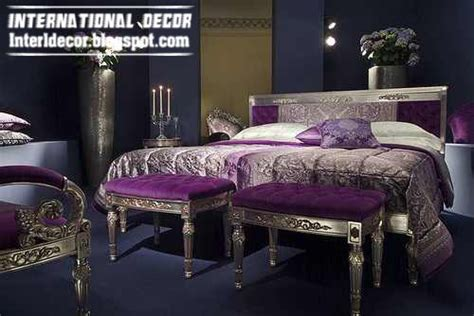 purple bedroom furniture modern turkish bedroom designs ideas furniture 2015