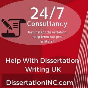 help with dissertations help with dissertation writing thesis writing service