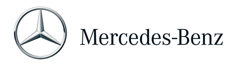 mercedes logo mercedes benz logo wallpapers pictures images