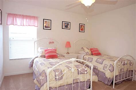 twin bed for adults from cots to california kings selecting beds f homeaway