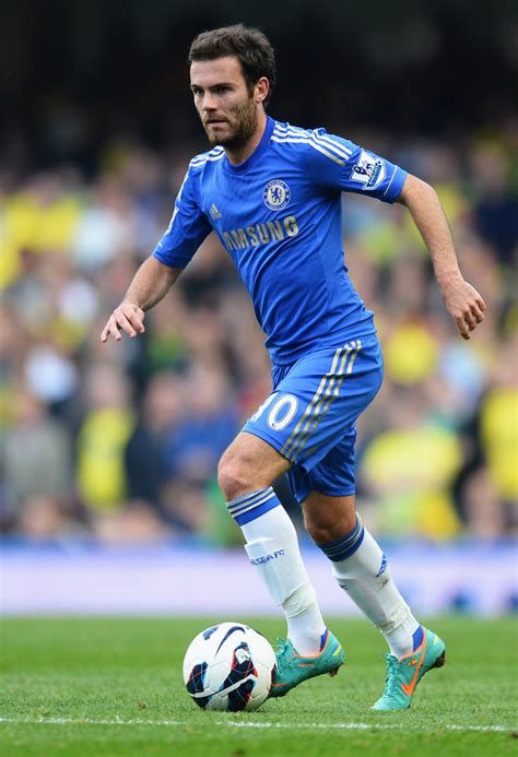 chelsea premier league chelsea norwich 06 10 2012 premier league chelsea fc