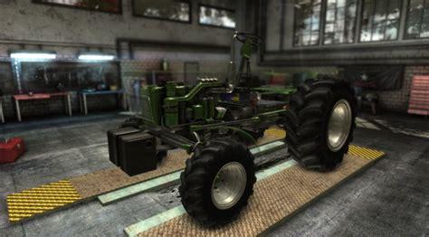traktor werkstatt simulator 2015 traktor werkstatt simulator 2015 topfree de