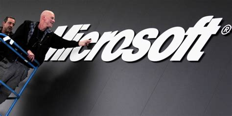 Musterbrief Gegen Abo Abzocke Microsofts Panoramadienst Quot Streetside Quot Musterbrief Gegen Die Bilder Taz De