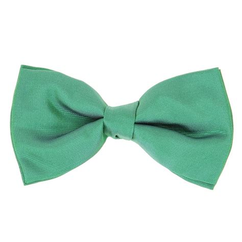 green mint bow tie tilbury the house of ties