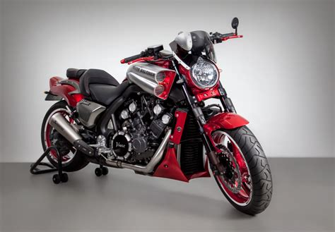 Motorrad Marken Japan by Titus Haltiner Zweirad Montlingen Velo Mofa Motorrad