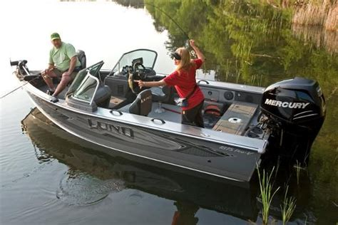 lund boats vs smokercraft lund vs smokercraft boats find out how they stack up