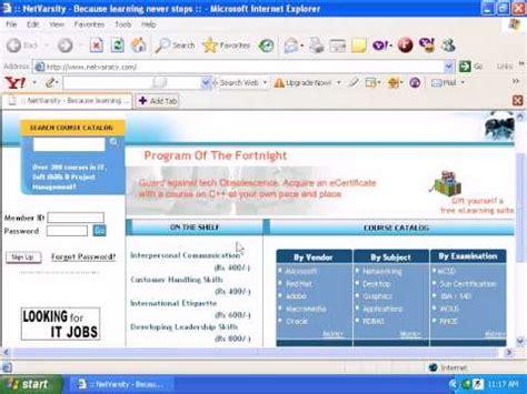 tutorial asp dot net asp dot net malayalam kerala 1 avi malayalam tutorial