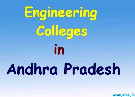 Top Mba Colleges In Andhra Pradesh by Index 4in1in Cluster2 Hostgator Co In