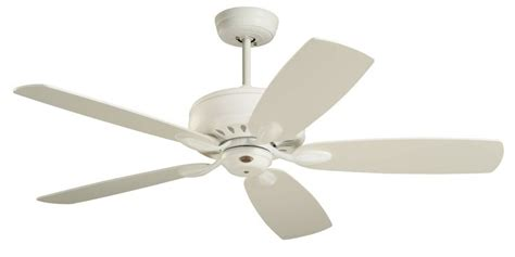17 best images about emerson eco ceiling fans on