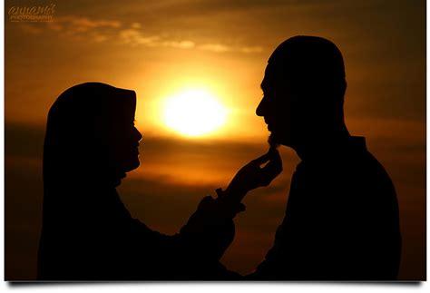 film romantis untuk suami istri 28 tips menjadi suami romantis seperti rasulullah