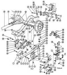 67 69fbrearsuspenipc 1966 impala wiring harness 19 on 1966 impala wiring harness