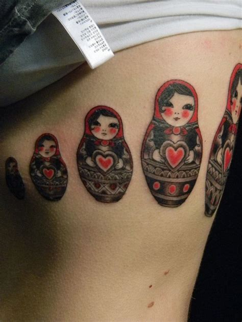 tattoo ink kinds 111 best images about tattoo on pinterest crown tattoos