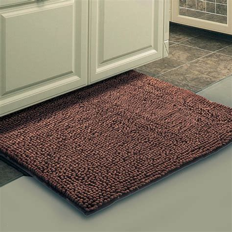 Oversized Area Rugs Discount Large Area Rugs Decor Ideasdecor Ideas
