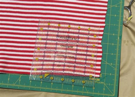 Best Fusible Interfacing For T Shirt Quilt by And Easy T Shirt Quilt Tutorial National Quilters