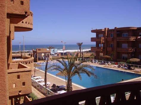 luxus wohnung  meer  mohammedia marokko mohammedia