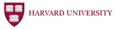 Boston College Letterhead Harvard Knights Of Columbus Welcome To Harvard Class Of 2016
