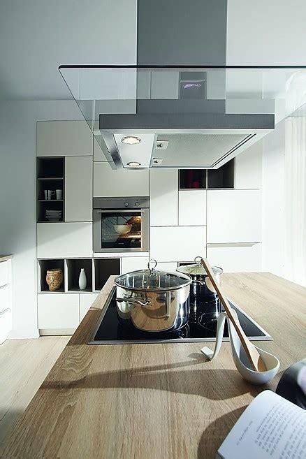 preiswerte küchenmöbel hochwertige k 252 chenm 246 bel dockarm