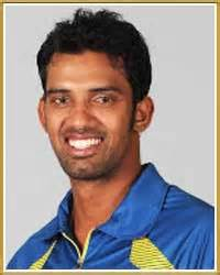 Sri Lanka Birth Records Sachithra Senanayake Profile Ipl Clt20 Odis Tests T20 Sri Lanka Cric Window