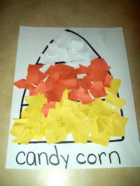october crafts for 32 best national corn day october 30th images on