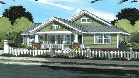 modern ranch style house plans craftsman style bungalow modern ranch style house plans craftsman style bungalow
