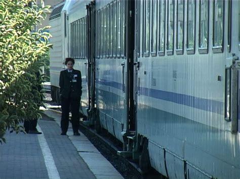 orari treni umbria mobilità giubileo misericordia in umbria da oggi potenziata