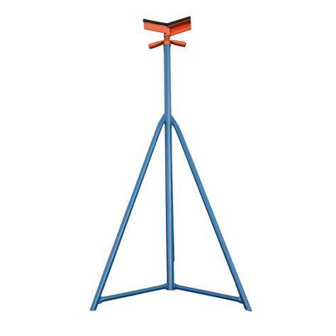 hydraulic boat t top brownell boat stands hydraulic trailer bow stand painted