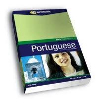 rosetta stone european portuguese pimsleur portuguese european compact cd