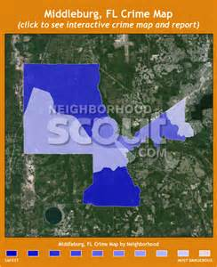 crime map florida middleburg fl crime rates and statistics neighborhoodscout