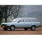 Peugeot 505 Break 1985 1992 Photo Gallery Image 1 Car Pictures