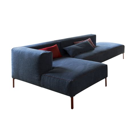 foldable loveseat fold sofa hereo sofa