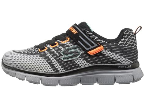 Master Advantage Gift Card - skechers kids flex advantage master mind 95523l little kid big kid black grey