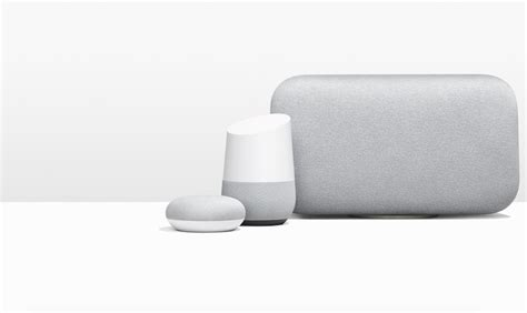 battle of the smart speakers google home vs amazon echo what is a smart home and why should you want one