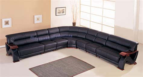 Sectional Sofa Design Amazing Extra Long Sectional Sofa