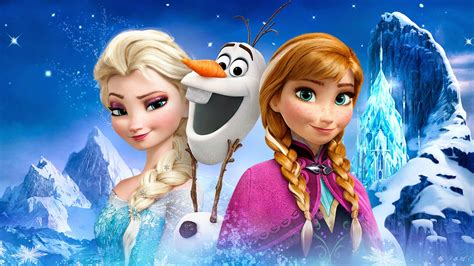 film frozen complet in romana poze frozen related keywords suggestions poze frozen