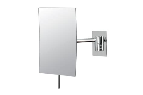 wall mount bathroom mirror wall mount bathroom mirror wall mounted bathroom mirror