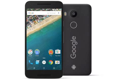 google images on phone for google building its own smartphone doesn t make a lot