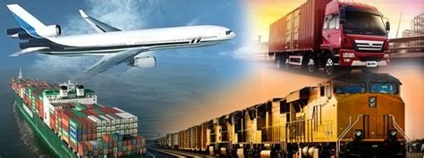 swift worldwide logistics services multimodal services