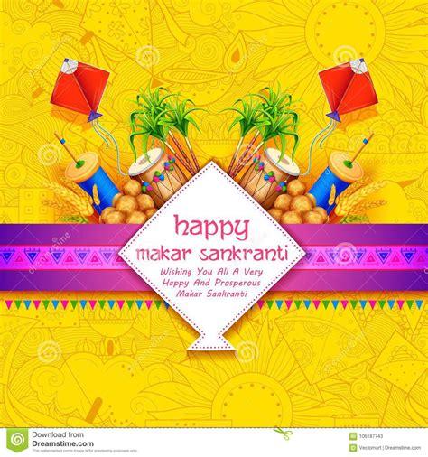 colorful kites wallpaper sankranti cartoons illustrations vector stock images